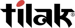 tilak-logo-7c657-ad424.jpg